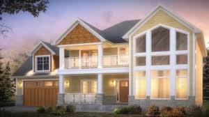 Lake House Plans Walkout Basement Pictures Hillside Lake House Plans Home Decorationing Ideas
