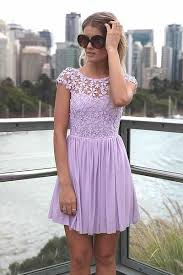 6 grade graduation dresses new junior 8th grade graduation dresses 2015