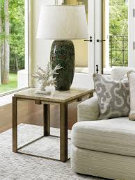 Big Lots End Tables by End Tables Ikea Tall End Tables Cheap Coffee Table Sets Side Table