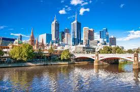 eco activities in sydney sydney luxury cruise from sydney to auckland 06 jan 2019 silversea