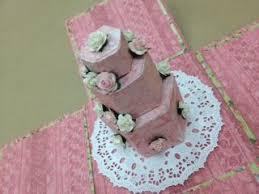 69 best christmas gift ideas for husband images on pinterest