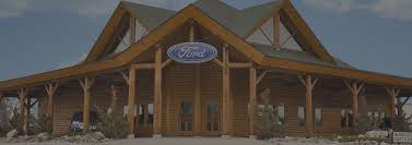 pequot car sales ford dealership pine river mn used cars houston ford of pine river