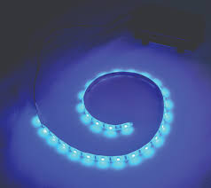 lighting battery operated led strip lights for interesting