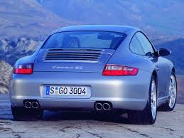 porsche 911 carrera 4s view of porsche 911 carrera 4s photos video features and tuning