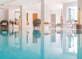 Bad Wiessee Schwimmbad Landhaus Am Tegernsee Hotel Landhaus Am Stein