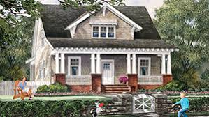 houses for narrow lots narrow lot house plans builderhouseplans
