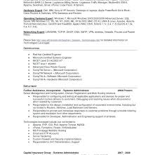 free resume template for word 2003 nice free resume template word 2003 on resume templates word 2003