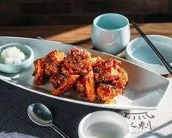 cuisiner pois cass駸 100 images 首爾韓鍋gangnam 서울강남찌개