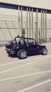 buggy volkswagen 2015 6210 best buggy world images on pinterest dune buggies beach