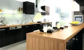 ikea montpellier cuisine cuisine laque ikea cuisine laque noir pin cuisine noir on