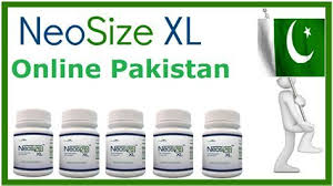 pin by etsyteleshop com on vigrx plus pills in pakistan official