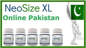 pin by etsyteleshop com on vigrx plus pills in pakistan official