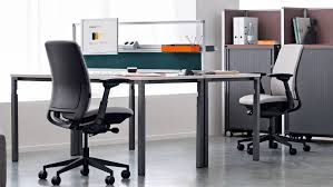 Steelcase Computer Desk Steelcase Amia Chair Amia Office Chair Desk Chair Computer Chair