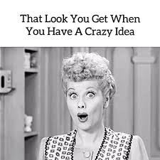 i love lucy memes images about lucymemes tag on instagram