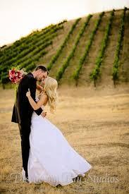 56 best wedding ideas images on pinterest northern california