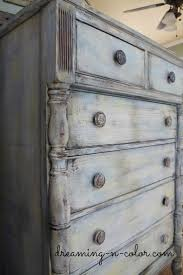 best 25 yellow distressed furniture ideas on pinterest yellow