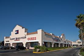 Home Design Outlet Center Orlando About Orlando Outlet Marketplace A Shopping Center In Orlando