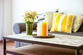 decorating on a budget ideas for your first home citywide home