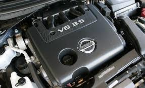 nissan altima coupe horsepower 2008 nissan altima 35 se v6 coupe motoburg