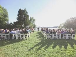 maryland wedding venues wonderful affordable outside wedding venues maryland wedding venue