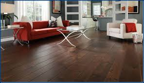 home decor advice wonderful walnut dark wood flooring decor advice for your home