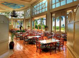 Grand Dining Room Dining At Grand Wailea A Photo From Hawaii West Trekearth