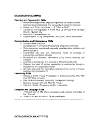 free resume templates for accounting clerk interview stream exle universal essay free physics homework help first rate cor l
