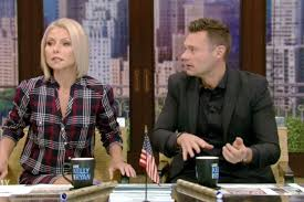 Kris Jenner Live - kylie jenner u0027pregnant u0027 kris jenner responds on live tv wsbuzz com