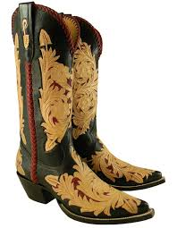 s boots cowboy 21 best s boots images on s boots cowboy boot