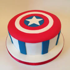 novelty cakes 3d cakes novelty cakes polegate east sussex