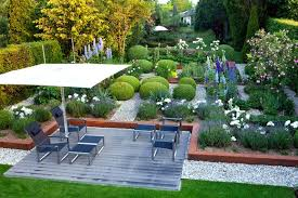 garden design garden design beauteous how to design a garden