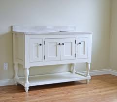Salvage Bathroom Vanity by Diy 48 Bathroom Vanity Plans Plans Free Homemade Bathroom Vanity