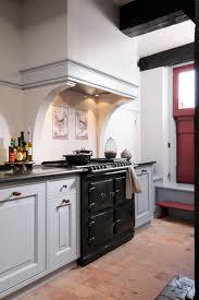 92 best aga images on pinterest dream kitchens kitchen and aga