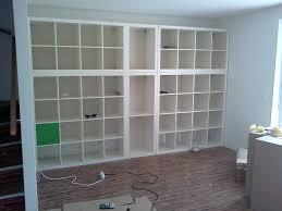 Bedroom Wall Storage Full Wall Storage Unit U2013 Bradcarter Me