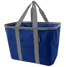 Storage Bags For Patio Cushions by Shop Plastic Storage Bags At Lowes Com
