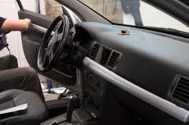 opel signum 2010 opel signum cargraphics zmiana koloru auta szczecin