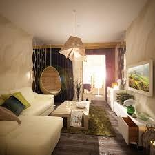 Narrow Living Room Design Ideas Design For Long Narrow Living Room Need Help With Living Room