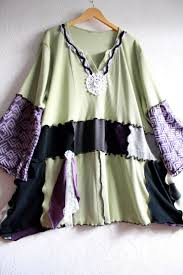 plus size 5x halloween costumes 86 best clothing patterns images on pinterest clothing patterns