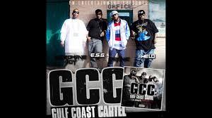 gulf cartel gulf coast cartel ft bun b u0026 slim thug money already made youtube