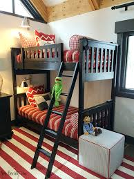 Hgtv Kids Rooms by Denali Dream Drive And The 2014 Hgtv Dream Home Part Two