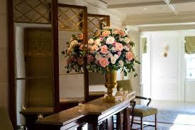 centreville wedding florists reviews for florists