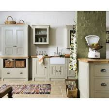 freestanding kitchen ideas best 25 freestanding kitchen ideas on pantry cupboard