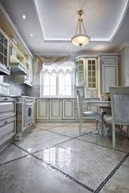 39 best kardashian house decor images on pinterest kitchen