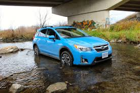 2016 subaru impreza hatchback preview 2016 subaru crosstrek aims to please toronto star