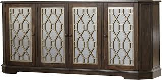 4 door accent cabinet wayfair