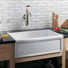 evier retro cuisine évier de cuisine rétro