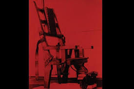 Do They Still Use The Electric Chair What Botched Executions Tell Us About The Death Penalty The