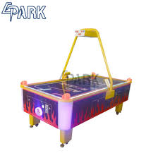 outdoor air hockey table china star air hockey 2 in 1 air hockey table with pool table