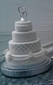 wedding cakes dallas susie s confections wedding cake leonard tx weddingwire