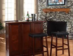 bar mini bar corner cabinet cute small home bar furniture